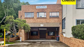 Offices commercial property for lease at Lvl 1/2 Kent Street Belmore NSW 2192
