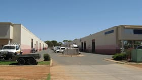 Factory, Warehouse & Industrial commercial property for lease at 18/46 Great Eastern Highway Kalgoorlie WA 6430