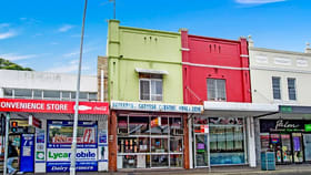 Offices commercial property for lease at 2/188 Bondi Road Bondi NSW 2026