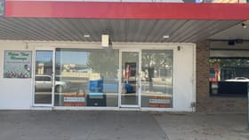 Medical / Consulting commercial property for lease at Suite 4&5/117.... Wyndham.. Street Shepparton VIC 3630