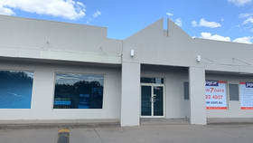 Offices commercial property for lease at 3/575-585. Wyndham.... Street Shepparton VIC 3630