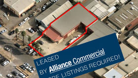 Factory, Warehouse & Industrial commercial property for lease at 35 HOGARTH STREET Cannington WA 6107