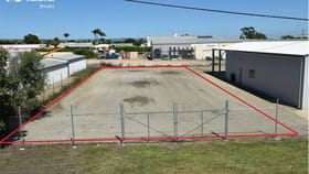 Factory, Warehouse & Industrial commercial property for lease at 30 - 32 Raedon Street Biloela QLD 4715
