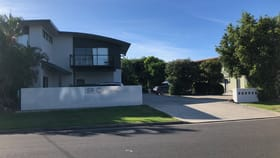 Factory, Warehouse & Industrial commercial property for lease at 5/59 Centennial Circuit Byron Bay NSW 2481