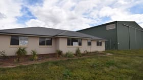 Factory, Warehouse & Industrial commercial property for lease at 1-9 Cardiff Place Kelso NSW 2795
