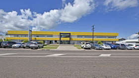 Offices commercial property for lease at T22/60 Winnellie Road Winnellie NT 0820