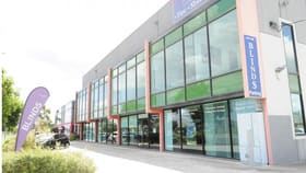 Medical / Consulting commercial property for lease at L1/66 Keon Parade Thomastown VIC 3074
