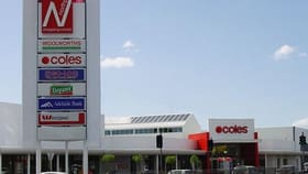 Shop & Retail commercial property for lease at Prospect SA 5082