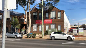 Offices commercial property for lease at 1/27 Ascot Vale Road Flemington VIC 3031