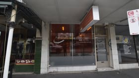 Shop & Retail commercial property for lease at 133 Sydney  Road Coburg VIC 3058