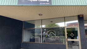 Medical / Consulting commercial property for lease at 2/16 Lake Street Budgewoi NSW 2262