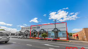 Showrooms / Bulky Goods commercial property for lease at 168-170 Peel Street Tamworth NSW 2340
