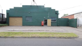 Factory, Warehouse & Industrial commercial property leased at 210 Bell Street Preston VIC 3072