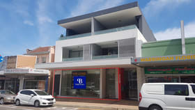 Hotel, Motel, Pub & Leisure commercial property for lease at shop/333 Condamine Street Manly Vale NSW 2093