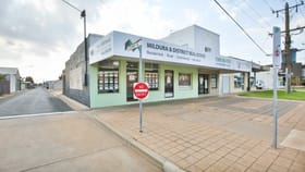 Offices commercial property for lease at 160 Tenth Street Mildura VIC 3500