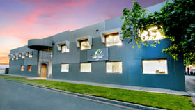 Offices commercial property for lease at 2-4 Edward Street Shepparton VIC 3630