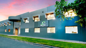Medical / Consulting commercial property for lease at 2-4 Edward Street Shepparton VIC 3630