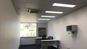 Parking / Car Space commercial property for lease at Wattle Road Brookvale NSW 2100