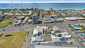 Factory, Warehouse & Industrial commercial property for lease at 2584 Gold Coast Highway Mermaid Beach QLD 4218