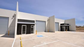 Factory, Warehouse & Industrial commercial property for lease at 94 Rowena Street East Bendigo VIC 3550