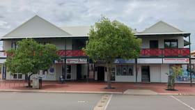 Medical / Consulting commercial property for lease at 3B/15 Dampier Terrace Broome WA 6725