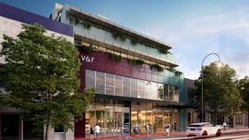 Shop & Retail commercial property for lease at 37 Burgundy Street Heidelberg VIC 3084