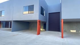 Factory, Warehouse & Industrial commercial property for lease at Unit 11/3 Fairmile Close Charmhaven NSW 2263