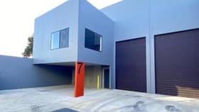 Showrooms / Bulky Goods commercial property for sale at Unit 7/3 Fairmile Close Charmhaven NSW 2263