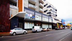 Medical / Consulting commercial property for lease at 1/250 Barkly Street Footscray VIC 3011