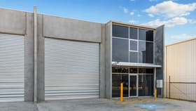 Factory, Warehouse & Industrial commercial property for lease at 13 Trantara Court East Bendigo VIC 3550