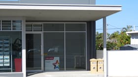 Offices commercial property for lease at Shop 1/50 Herbert Street Bowen QLD 4805