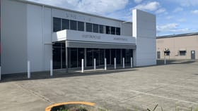 Showrooms / Bulky Goods commercial property for lease at 3/17 Isles Drive Coffs Harbour NSW 2450