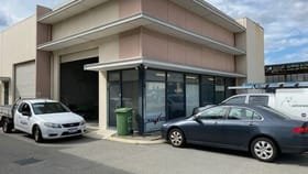 Factory, Warehouse & Industrial commercial property for lease at 6/48 May Holman Drive Bassendean WA 6054