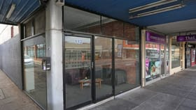 Shop & Retail commercial property for lease at 112 Bell Coburg VIC 3058