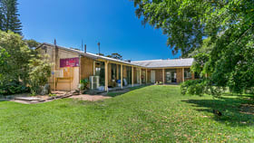 Factory, Warehouse & Industrial commercial property for lease at 2/71 Banksia Drive Byron Bay NSW 2481