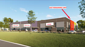 Showrooms / Bulky Goods commercial property for lease at 6 Ultimo Place Marsden Park NSW 2765