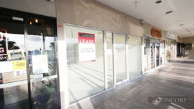 Medical / Consulting commercial property for lease at Sunnybank Hills QLD 4109