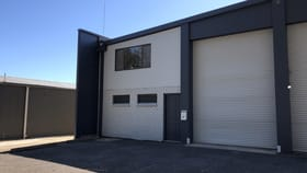 Showrooms / Bulky Goods commercial property for lease at 19A Kegworth Road Melrose Park SA 5039