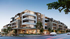 Shop & Retail commercial property for lease at Corner Canterbury and Burwood Rds Belmore NSW 2192