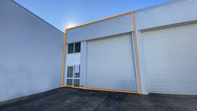 Factory, Warehouse & Industrial commercial property for lease at Unit 4/21-23 Hurley Drive Coffs Harbour NSW 2450