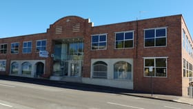 Other commercial property for lease at 265 Brisbane Street Ipswich QLD 4305
