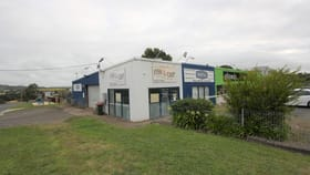 Showrooms / Bulky Goods commercial property for lease at 2 Sanders Street Korumburra VIC 3950