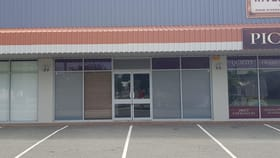 Showrooms / Bulky Goods commercial property for lease at 7/7 Yampi Way Willetton WA 6155
