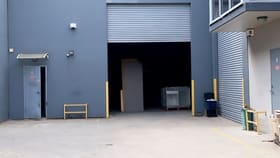 Factory, Warehouse & Industrial commercial property for lease at Minnie Street Belmore NSW 2192
