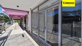 Offices commercial property for sale at Shop 2/248-252 Liverpool Rd Enfield NSW 2136