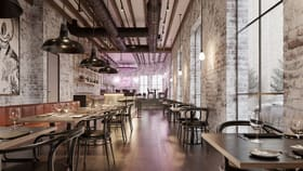 Hotel, Motel, Pub & Leisure commercial property for lease at 89 Crown Street Darlinghurst NSW 2010