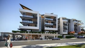 Shop & Retail commercial property for lease at 365 - 377 Rocky Point Road Sans Souci NSW 2219