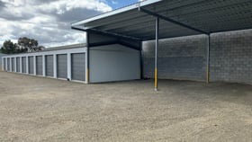 Factory, Warehouse & Industrial commercial property for lease at 285 Coleraine Road Hamilton VIC 3300