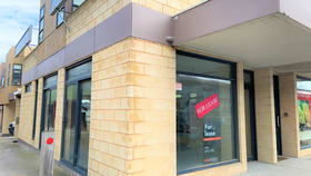 Medical / Consulting commercial property for lease at 631 Nepean Highway Carrum VIC 3197