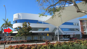 Medical / Consulting commercial property for lease at Suite A Level 1/144-148 West High Street Coffs Harbour NSW 2450
